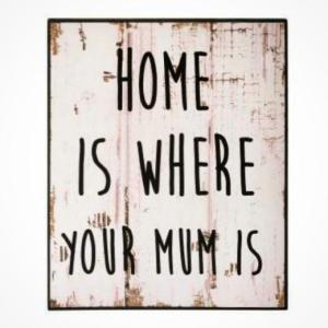 home-is-where-your-mum-is-wall-plaque-36004437-0-1424100641000